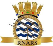 Royal Navy ARS
